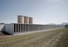 innenhof-architektur-beton