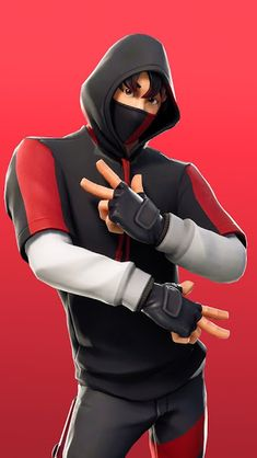 Fortnite is the popular co-op sandbox action survival game, Get some Fortnite battle royale game HD images as iPhone android wallpaper phone backgrounds for lock screen Hd Phone Backgrounds, Game Wallpaper Iphone, Cellphone Wallpaper, Screen Wallpaper, Cool Wallpaper, Best Gaming Wallpapers, Cute Wallpapers, Wallpaper Wallpapers, Android Lock Screen