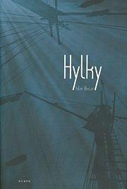 lataa / download HYLKY epub mobi fb2 pdf – E-kirjasto