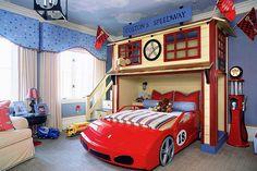 Camera Da Letto Da Bambino : 894 fantastiche immagini su stanza bambino boy room kids room