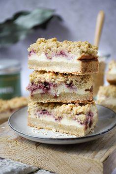No Bake Cookies, Cake Cookies, No Bake Cake, Baking Recipes, Cookie Recipes, Dessert Recipes, Desserts, Sweets Cake, Cupcake Cakes