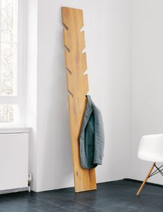 Image detail for -Contemporary coat-rack - CR01 MARTHA by Philipp Mainzer - e15