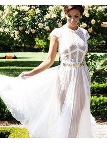 351 najlepších obrázkov z nástenky dress beautiful  d0f32f8430d
