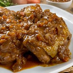 Cheesy Recipes, Mexican Food Recipes, Chicken Recipes, Easy Cooking, Cooking Recipes, Healthy Recipes, Pollo Recipe, Bratwurst, Soul Food
