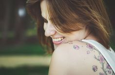 Laser Tattoo Removal | InkDoneRight  When you want to get your tattoo removed, laser tattoo removal is the best way to do it! Here is a Q&A what you need to know about it and what to...