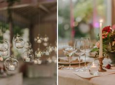 Wedding photographer Provence | Laura&Steve's wedding  Lieu de réception en Provence https://www.blanchefleur.com/ Wedding Venue in Provence   Fleurs : Big day http://www.bigday.fr/fr/ photos : http://marinkovic-weddings.com/wedding-photographer-provence/