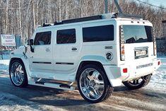 Hummer Cars, Hummer H3, My Dream Car, Dream Cars, Luxury Van, Future Car, Gernal Knowledge, Trucks, Bike