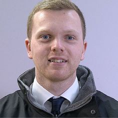 http://www.birminghamseals.co.uk/index.php?webpage=Company-profile  This is Harrison Mace who is responsible for handling the external sales. For more information, visit our website.  Unit 31, Regal Drive Walsall Enterprise Park Wednesbury Road Walsall  West Midlands WS2 9HQ