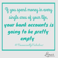 Limor Markman on GoRead Bank Account, Authors, Improve Yourself, Finance, Inspirational Quotes, Life, Quotes Inspirational, Finance Books, Inspiring Quotes