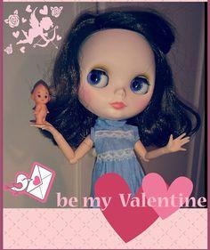 #muñeca #dolly #doll #nancyfamosa #madeinspain #dollshoes #leather #muñeca #doll #nancy #bigeyesdoll #boutiquedenancy #nancydefamosa #seventies #dollcollector #famosatoys #lesly #lukas #zapatospepes #pepes #handmade #lasmuñecasdefamosa #instadoll #blythe  #laboutiquedeblythe