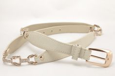 Urbanglam Belts R80, Accessories Store, Custom Jewelry, Best Sellers, Belts, Bracelets, Necklaces, Party Favours, Crystals
