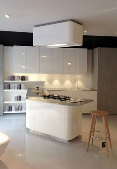 1000 images about occasioni in vetrina 39 14 on pinterest - Cucina 1000 euro ...