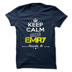 [Best stag t shirt names] EMRY  Coupon 10%  EMRY  Tshirt Guys Lady Hodie  SHARE and Get Discount Today Order now before we SELL OUT  Camping 0399 cool job shirt