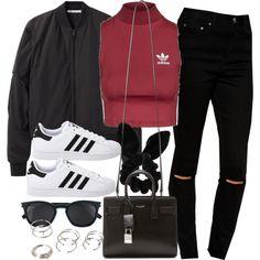 Style #11556