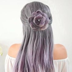 DIY Braids and Braided Hairstyles at Home, Creative Braid Tutorials That Are Deceptively Easy # Braids videos tutorial 2019 Quick and Easy Braided Hairstyle Tutorial Braided Hairstyles Tutorials, Box Braids Hairstyles, Cute Hairstyles, Easy Hairstyle, Hairstyle Ideas, Beautiful Hairstyles, Braided Hairstyles For Long Hair, Halloween Hairstyles, Creative Hairstyles