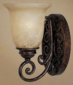 Billows Electric Lighting Specials  $38