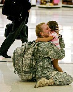 Vocabulario: Sustantivo 1- Retorno, cuando una persona vuelve a su hogar.