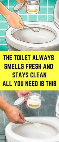 These are some clever bathroom hacks will leave your bathroom smelling amazing.There are lots of cleaning tips and tricks to get the job done.These cleaning tips and smell hacks are all time best to make home smelling amazing. All You Need Is, Motivation Yoga, Health Motivation, Motivation Quotes, Movies Quotes, Music Quotes, Dance Quotes, Baking Soda And Lemon, Homemade Toilet Cleaner