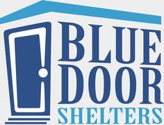 BLUE DOOR SHELTERS