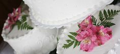 Wedding Cake Basics: Choosing the Perfect Cake Free Wedding, Perfect Wedding, Our Wedding, Wedding Planning Tips, Wedding Cakes, Dating Services, Centerpiece, Choices, Brides