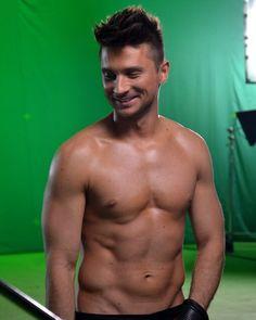 sergey lazarev eurovision 2016