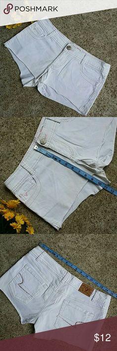 American Eagle Jeans Shorts American Eagle Outfitters Jeans Shorts American Eagle Outfitters Shorts