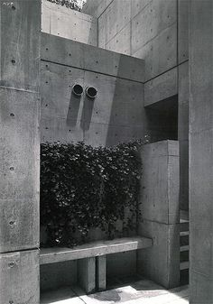 Tadao Ando - Rokkosan Residence 11.jpg | Flickr - Photo Sharing!