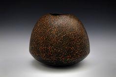 raku-ceramic-vessel-david-roberts-450x300