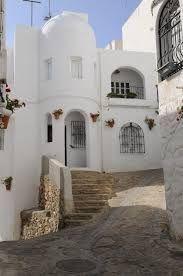 Mojácar - Almeria, Spain