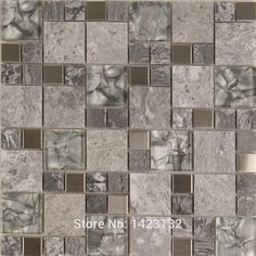 Compare Prices on Stone Backsplash Kitchen- Online Shopping/Buy ...
