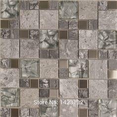 Compare Prices on Stone Backsplash Kitchen- Online Shopping/Buy ...