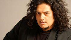 Comedian Felipe Esparza @ American Comedy Co. (San Diego, CA)