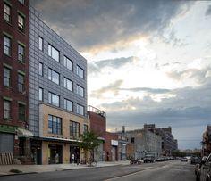 Nitehawk Cinema and Apartments (4)