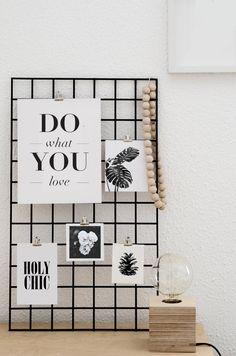 """Mood Board"" Quote Prints, Typography Print, Inspirational Gifts, Quote Wall Art, Inspirational Quote, Motivational Poster, Black And White, Word Art #homedecorideas #homedecoronabudget #homedecordiy #homedecorideasmodern #homeoffice #homedecor #homeideas #wallart #walldecor #wallartdiy #art #print #digital #typographyprint #typographyposter #quoteprints #wordart #wordprints #quoteposter"