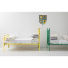 Miller+Platform+Bed.