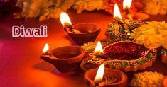 Diwali Wishes In Hindi | Marathi | English | 2020 #diwali #diwaliwishes #diwaliwishesinhindi #diwaliwishesinenglish #diwaliwishesinmarathi Happy Dhanteras, Diwali Wishes Messages, Diwali Wishes In Hindi, Advance Happy Diwali, Diwali Story, Diwali Photography, Festival Photography, Diya Lamp