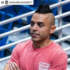 #Repost @behindtheshield911 (@get_repost)  Last chance to send @behindtheshield911 all the questions you're dying to ask @555pip.  Interviewing Pip from 555 fitness on Monday.  Should be a great one.  Comment below!!   @555pip @555fitness @firefighterfunctionalfitness @paul_g_roberts @bruteforcesandbags @bertsorin @sorinex