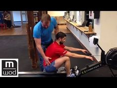 Shoulder pain/pulling edition | Feat. Kelly Starrett | MobilityWOD - YouTube