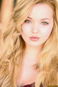 Dove Cameron is the star of the new show Liv and Maddie, and she plays both twins on the show! Description from pinterest.com. I searched for this on bing.com/images