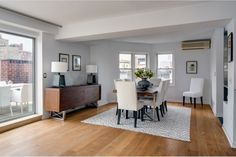 July2015-Trulia-Julia-Roberts-NYC-Condo-Dining-Room