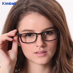 glasses round face - Google Search