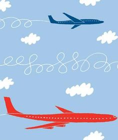 20 tips from air-travel insiders.