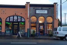 Located in Northeast Portland, Creo Chocolate is a one-of-a-kind chocolate factory cooking up mouthwatering treats daily.
