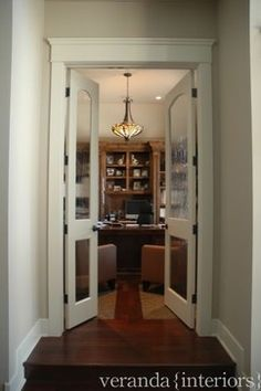 Door Casing Design Ideas, Pictures, Remodel, and Decor