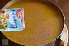 Fondue, Cheese, Ethnic Recipes