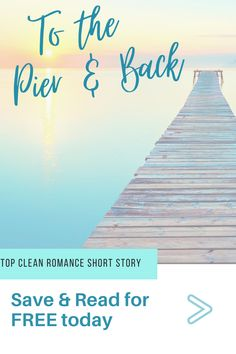 Love a sweet and clean romance book?  What about a beach read?  Follow through to discover this coming of age college clean contemporary romance short story today for free    #freebook #bookstoread #romance Free Romance Novels, Teen Romance Books, Romance Authors, Books To Read For Women, Books For Moms, Books For Teens, Ya Books, Free Books, Nicholas Sparks Novels