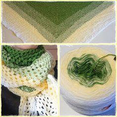 39 Besten Häkeln Bilder Auf Pinterest Crochet Patterns Ponchos