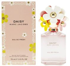 Marc Jacobs DAISY EAU SO FRESH eau de toilette spray 75 ml, http://www.amazon.co.uk/dp/B004LX7CL2/ref=cm_sw_r_pi_awdl_KOF7ub0JVVYA4