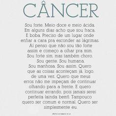 Tag Frases Do Signo De Cancer Para Facebook