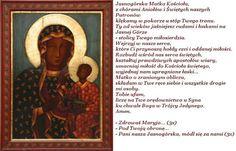 Music Humor, Prayer Board, Mother Mary, Motto, Catholic, Mona Lisa, Prayers, God, Artwork